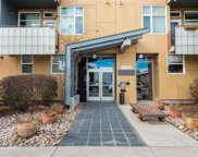 3101 Blake Street Unit 209, Denver image