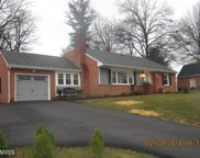 18829 CROFTON ROAD, Hagerstown image