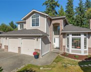 2401 58th Place SW, Everett image