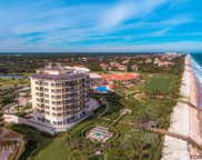 28 Porto Mar Unit 101, Palm Coast image