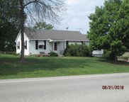 1421 Old Highway 50 E, Union image