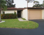3526 N Village Court Unit 228, Sarasota image
