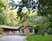 166 Mill Rd, Pittsford image