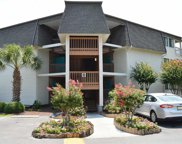 5601 N Ocean Blvd Unit B-211, Myrtle Beach image