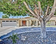 6848 N 12th Way, Phoenix image