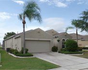 1017 Regal Manor Way, Sun City Center image