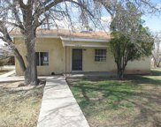 2247 1/2 Perry Road SW, Albuquerque image