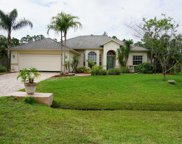 5980 NW Wolverine Road, Port Saint Lucie image