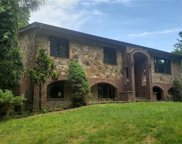 262 Old Mill Road, West Nyack image
