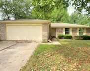 11882 Holland  Drive, Fishers image