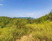 Lot 84 Smoky Overlook Way, Sevierville image