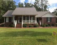 207 12th Ave, Conway image