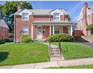 526 Midvale Road, Upper Darby image