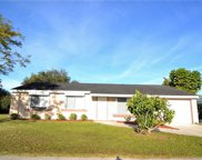 2601 Shenandoah Street, North Port image