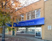 7367 North Avenue, River Forest image