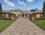 112 GOVERNORS RD, Ponte Vedra Beach image