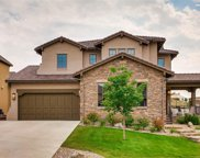 10700 Flowerburst Court, Highlands Ranch image