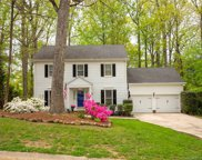 1136 Long Paw  Lane, Charlotte image