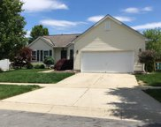 7980 Birchwood Court, Deerfield Twp. image