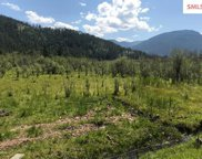 388A Mosquito Creek Rd #3, Clark Fork image