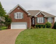 2810 Monterey Ct, Thompsons Station image