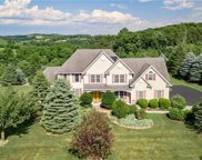 4439 West Wyndemere, Lowhill Township image