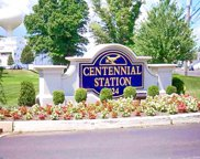 11409 Centennial Station, Warminster image