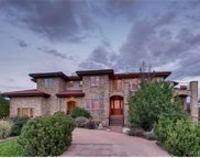 6522 Legend Ridge Trail, Niwot image