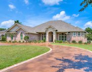 3831 Blue Heron Drive, Gulf Shores image