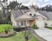 1499 Creekside Circle, Winter Springs image