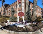 5 Edwards  Street Unit #1G, Roslyn Heights image