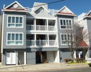 9501 Sunset, Stone Harbor image