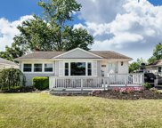 3055 Voeller Circle, Grove City image
