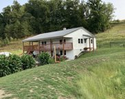 80 Davis Hollow Road, Mt Sterling image