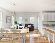 154/156 Booth Hill Rd, Scituate image
