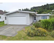 29445 RUSSELL  ST, Gold Beach image