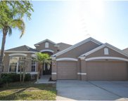2235 Black Lake Boulevard, Winter Garden image