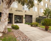 2825 3rd Avenue Unit #404, Mission Hills image