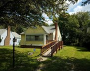 3841 Clarendon  Road, Indianapolis image