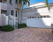 1600 Clermont Dr Unit J-105, Naples image
