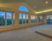 78 Falcon Hills Drive, Highlands Ranch image