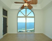 1 Portofino Dr Unit #PH2104, Pensacola Beach image