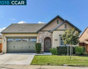 1659 Pinot Place, Brentwood image