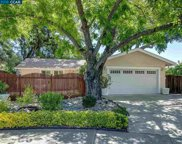 1516 Rugby Ct, Concord image