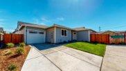 3702 Barnes  Road, Santa Rosa image