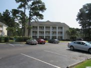 4910 Windsor Green Way Unit 301, Myrtle Beach image