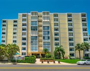 830 S Gulfview Boulevard Unit 605, Clearwater Beach image