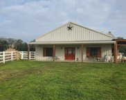 10195 County Road 346, Terrell image
