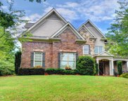 3510 Falls Branch Ct, Buford image