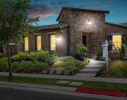 526 North Miraloma Court, Mountain House image